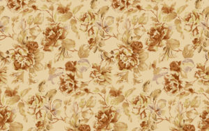 FreeGreatPicture.com-3857-background-wallpaper-pattern-pattern